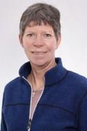 Birgit Möllgaard