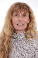 Nicole Brodersen-Jöns