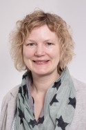 Kristina Paulsen