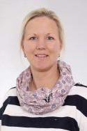 Jessica Bahnsen