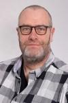 """<p class=""""mt-0 mb-0"""">Übungsleiter Ralf Böhnk</p>"""