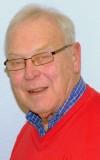 """<p class=""""mt-0 mb-0"""">Übungsleiter Joachim Hoffmann</p>"""