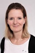 Kerstin Brandt