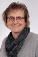 Sabine Sönksen